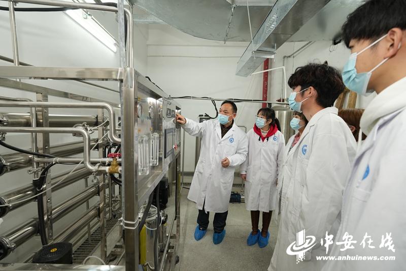 合肥职业技术学院生物医药协同创新平台.jpg