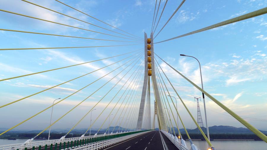 池州长江公路大桥.jpg